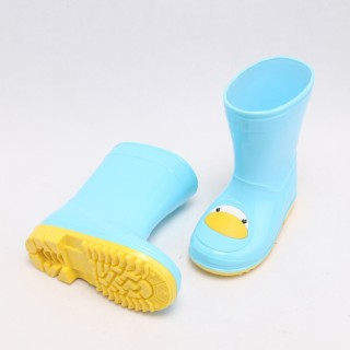 """Резиновые сапоги детские """"Пингвинята"""""""