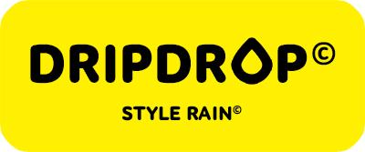 DripDrop / Style Rain